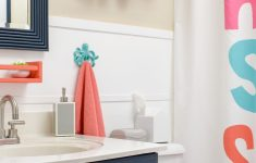 Kids Bathroom Decorating Ideas Luxury Our Suburban Home S 10 Year Plan The Big Changes We D Make