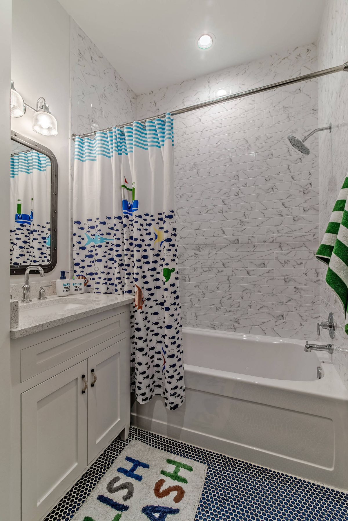 Kids Bathroom Decoration Awesome 12 Tips for the Best Kids Bathroom Decor
