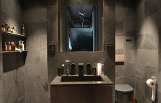 Man Cave Bathroom Decor Best Of Bathrooms Image By 동물 사랑