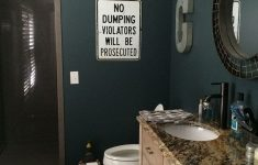 Man Cave Bathroom Decor Inspirational Pin On House