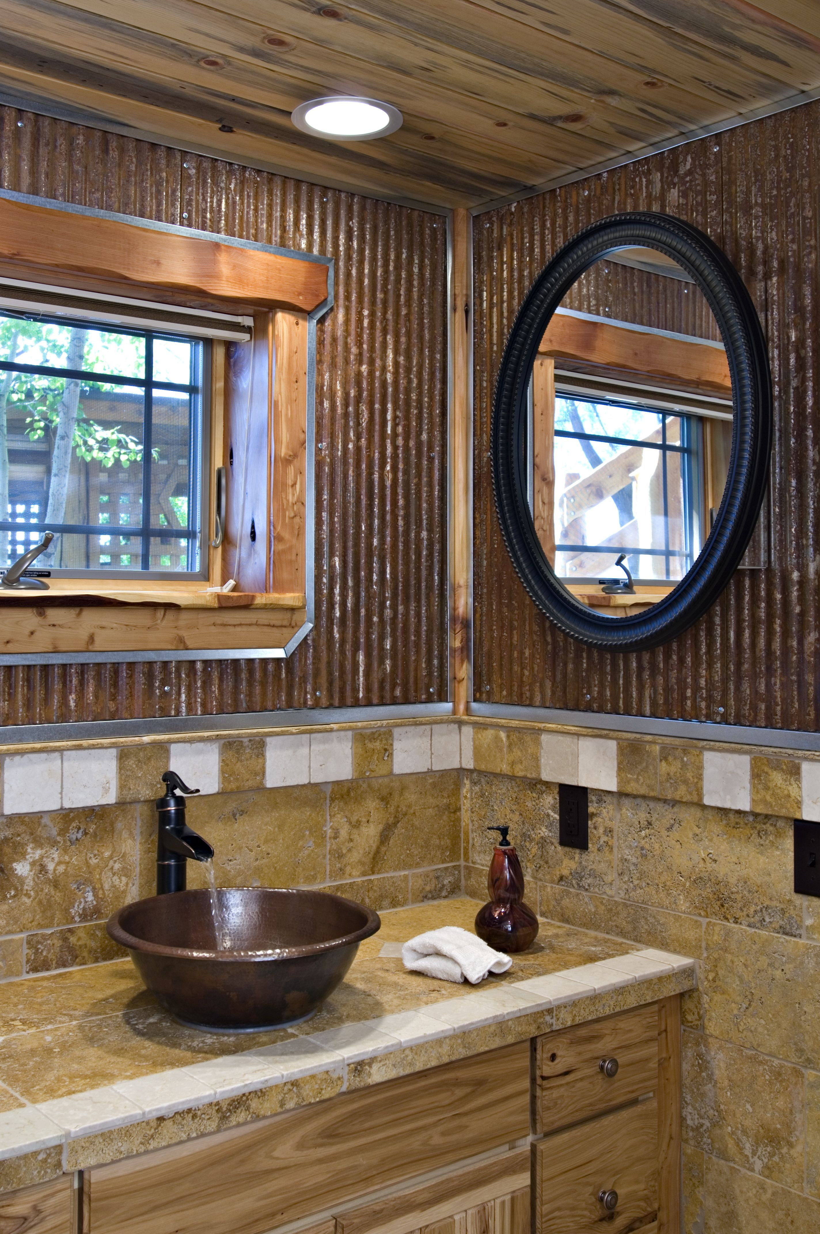 Metal Wall Decor for Bathroom Best Of Traditional Spanish Tiles Stickers Tiles Decals Tiles