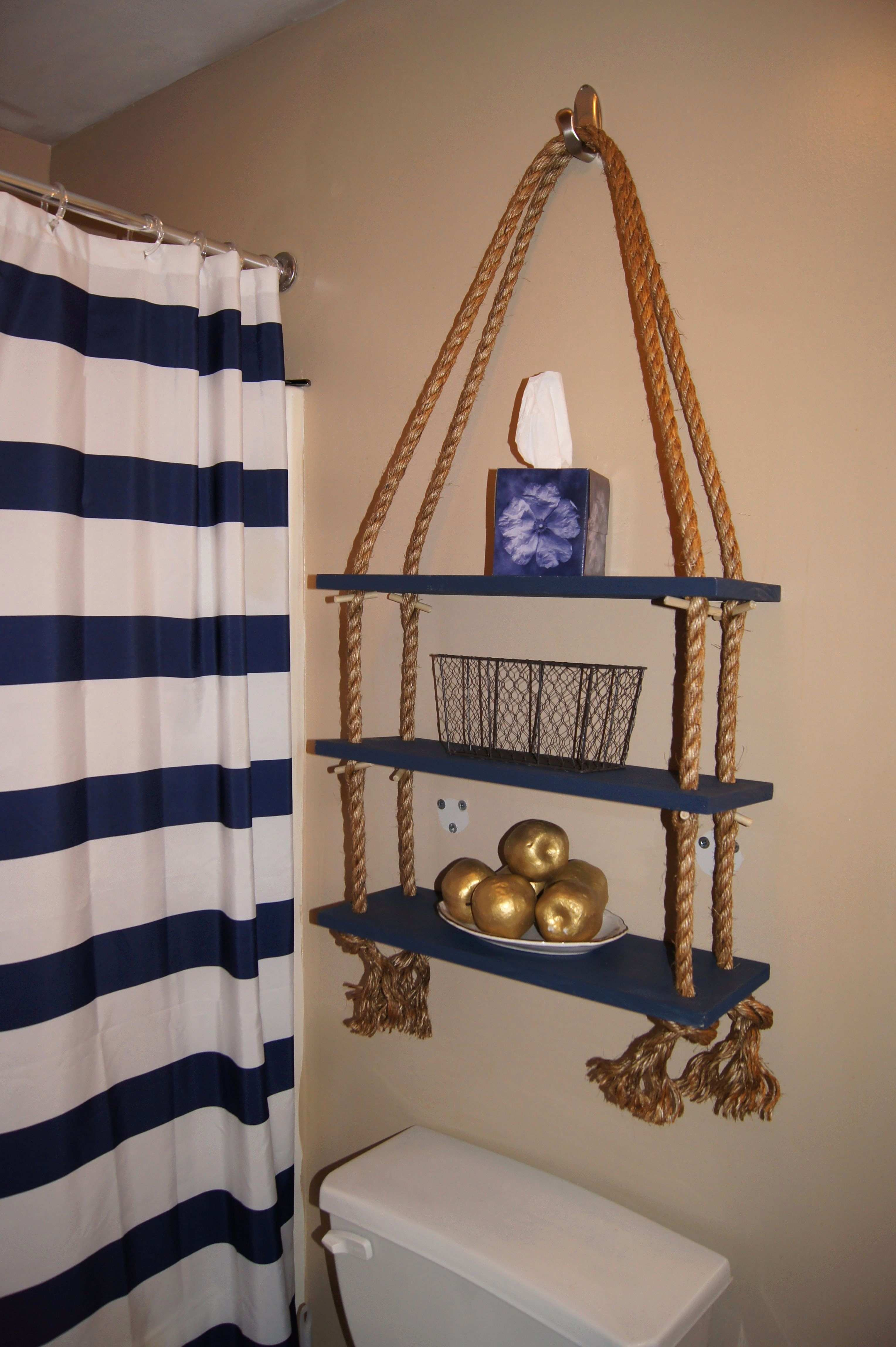 Nautical Bathrooms Decorating Ideas Inspirational Home Bedrooms Bedroom Ideas Rustic Chic Simple Cozy Neutral