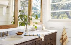 Office Bathroom Decorating Ideas Fresh Bathroom Counter Decorating Ideas Easy Craft Ideas