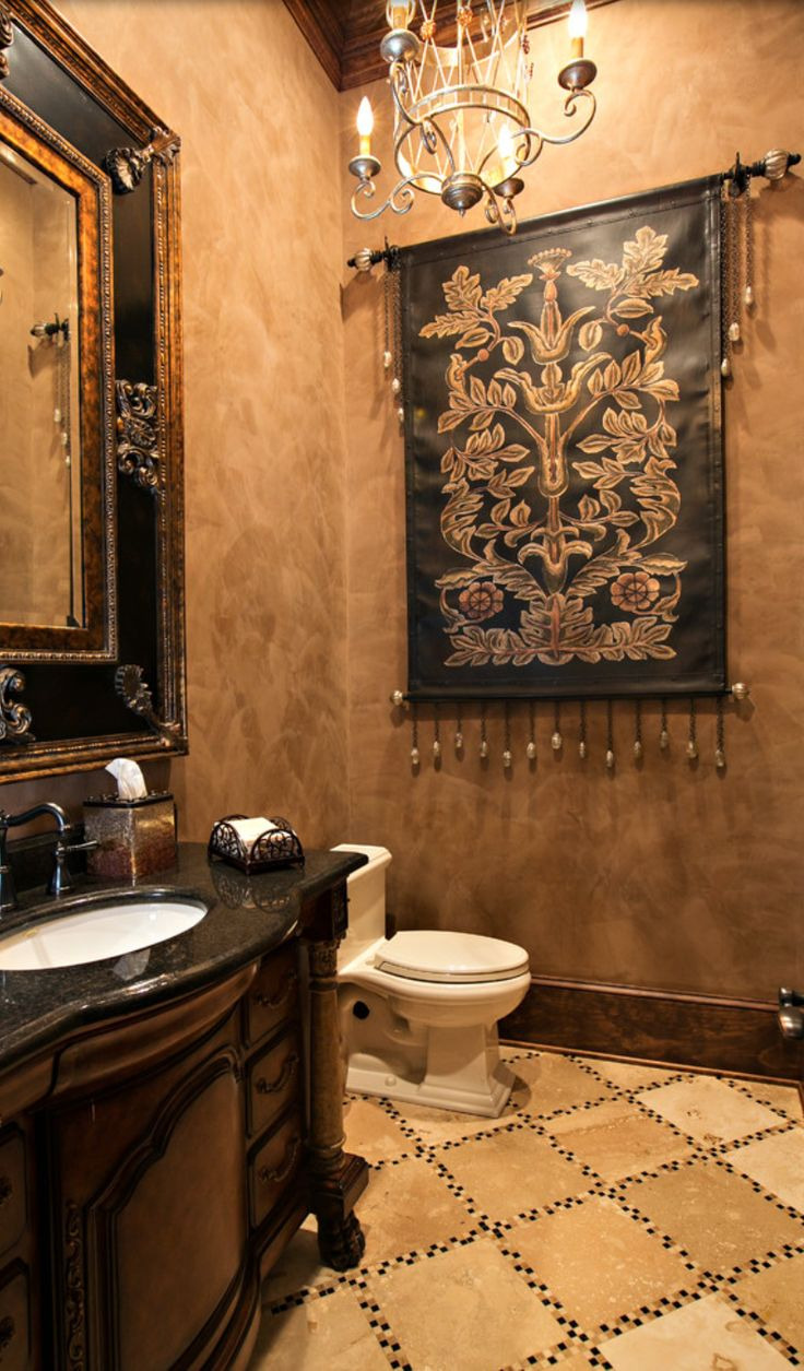 latest old world bathroom ideas with ideas about old world decorating on pinterest old world