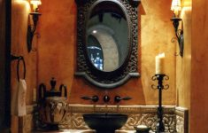 Old World Bathroom Decor Luxury Old World Tuscan Home Small Mediterranean Style House Plans