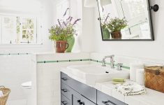 Pics Of Decorated Bathrooms Awesome 100 Best Bathroom Decorating Ideas Decor & Design