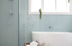 Pics Of Decorated Bathrooms Fresh A Well Decorated Bathroom Can Do Wonders To An Interior