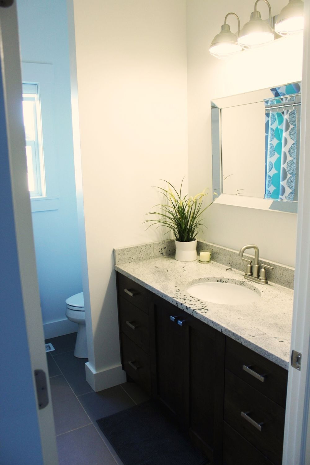 Pics Of Decorated Bathrooms Luxury the Best How to Decorate A Small Bathroom Best Interior