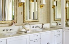 Picture For Bathrooms Decorations Best Of 50 Bathroom Decorating Ideas Of Bathroom Decor