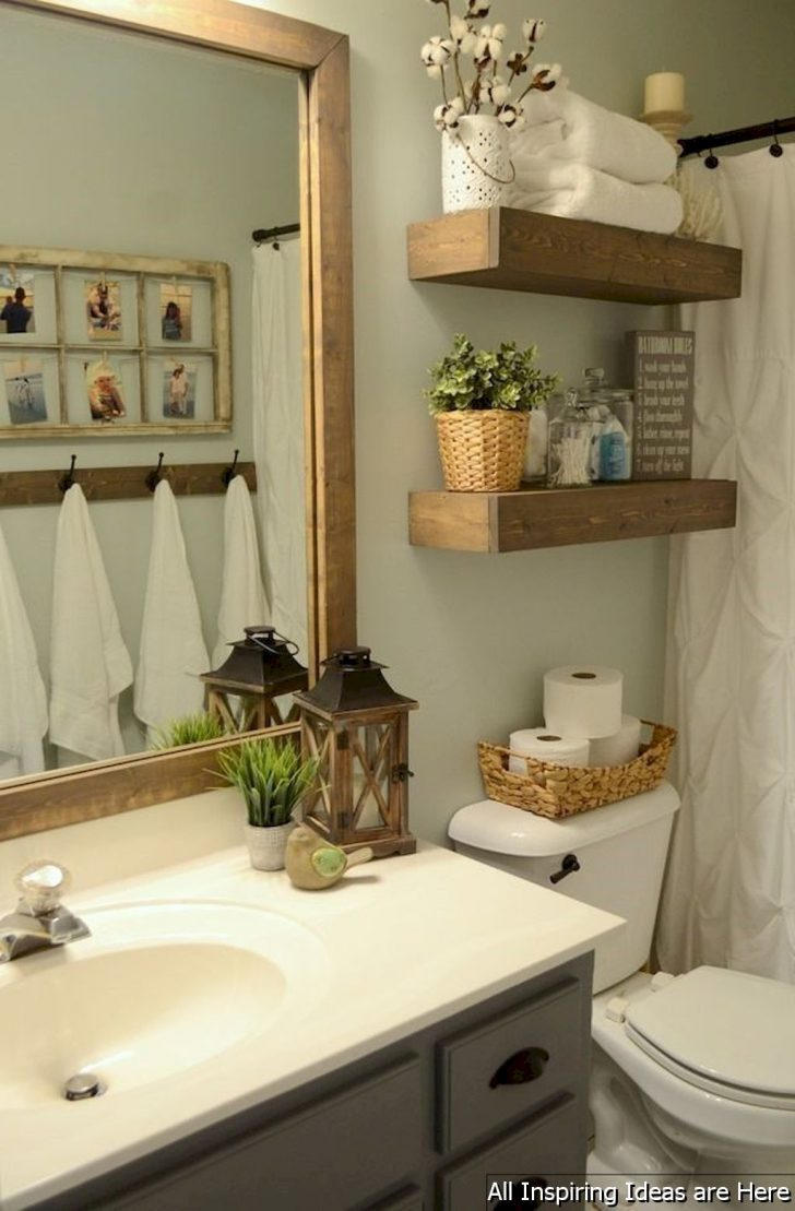 Pictures for Bathroom Decorating Ideas 2021