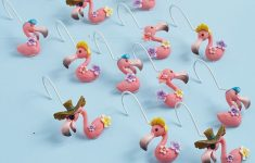 Pink Flamingo Bathroom Decor Lovely Flamingo Family Bathroom Collection