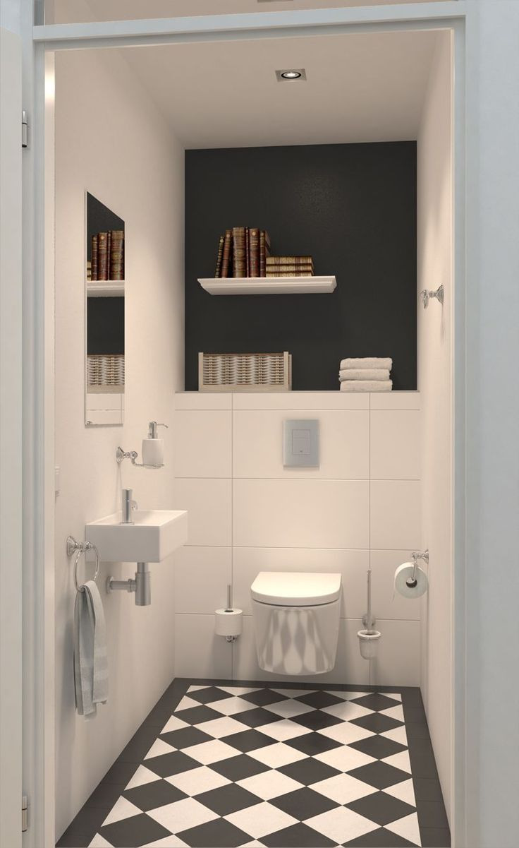 Pinterest Bathroom Wall Decor Lovely Transforming Small Bathrooms In Just 6 Easy Steps