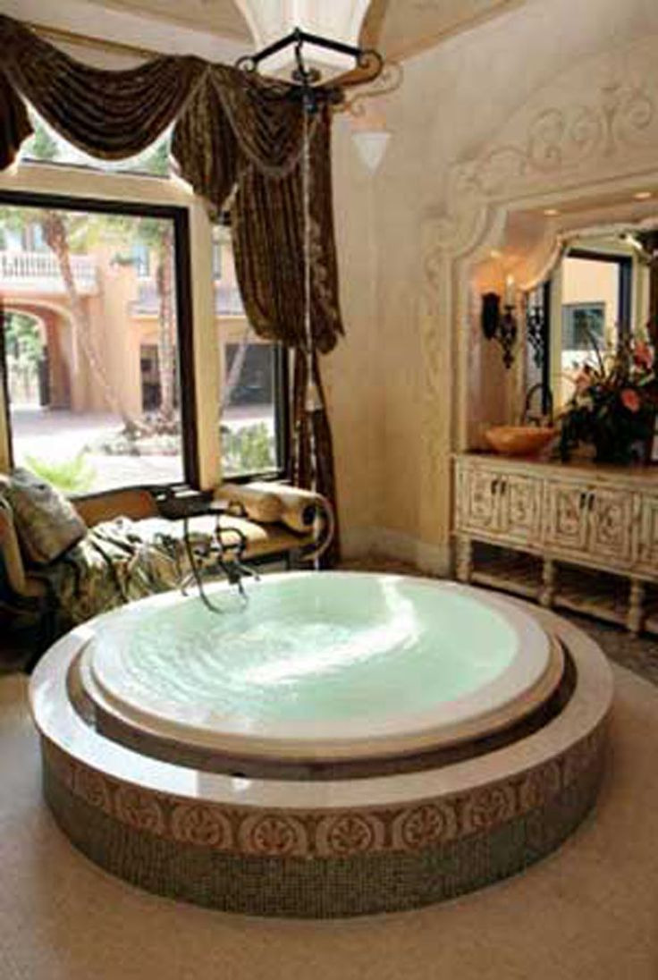 13cef18a7ba25bc47c3db2ca6de3426f romantic bathrooms luxurious bathrooms