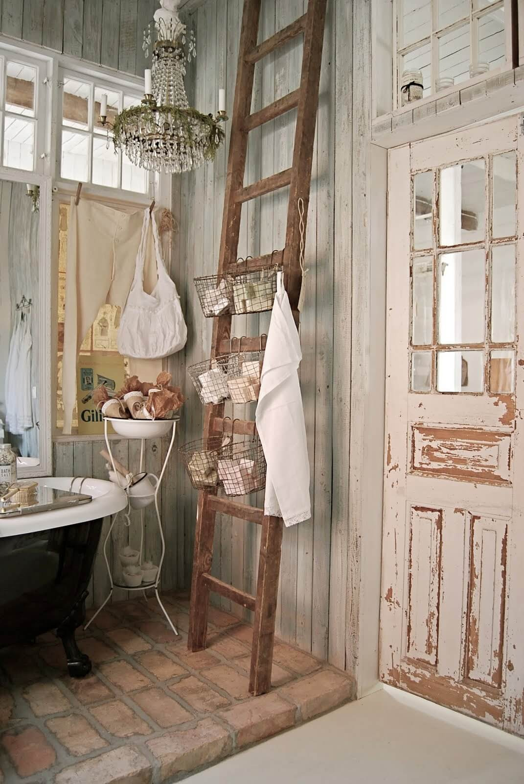 shabby chic home bathroom decor white rug window curtains accessories dublin wall tall cabinet simply adorable best ideas and designs for