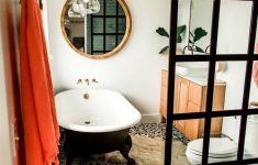 Small Bathroom Decor Pinterest New Quick And Easy Small Bathroom Decorating Tips