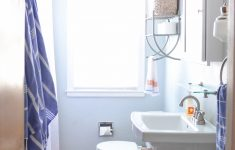Small Bathroom Decorating Tips Best Of Small Bathroom Ideas Clever organizing and Design Ideas