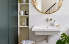 Small Bathroom Decorating Tips Fresh Small Bathroom Design Expert Tips And Inspiring Ideas To