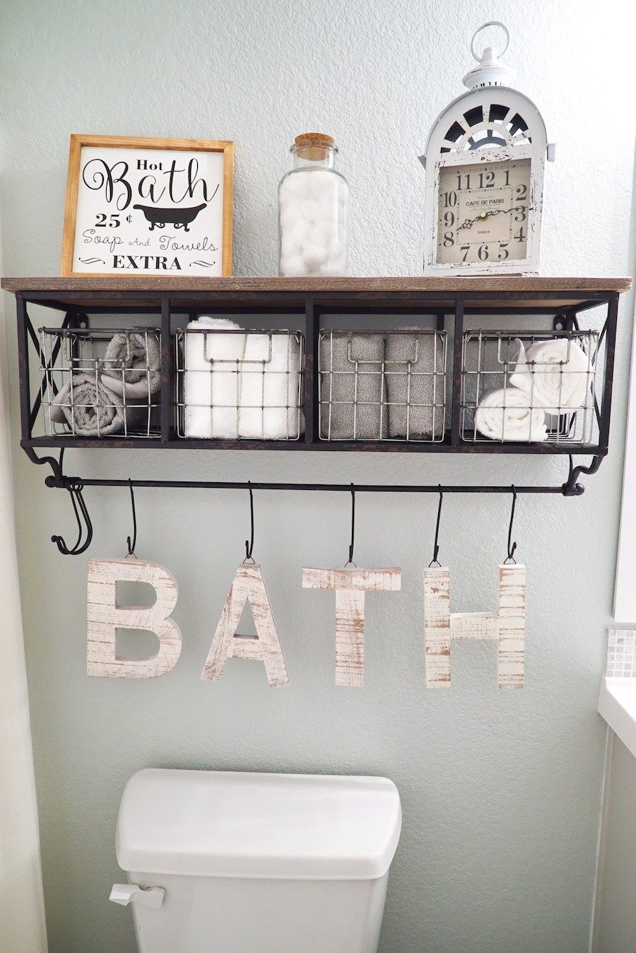 Wall Decorating Ideas for Bathrooms Beautiful Bathroom Makeover with Vinyl Floor Renovation Tips